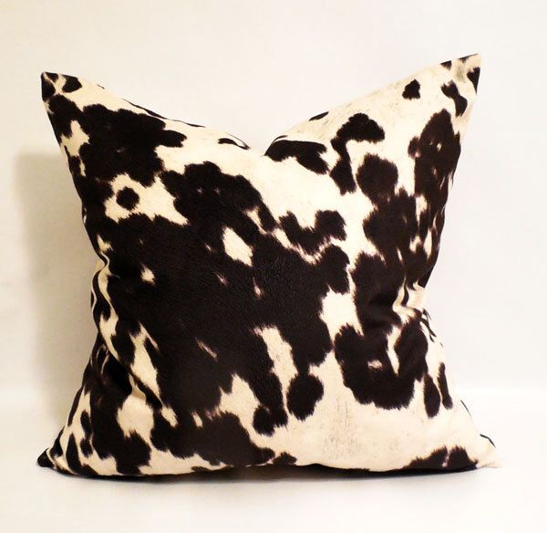 12719ed6249 Pin by Eliza Caplan on Pillows+living room