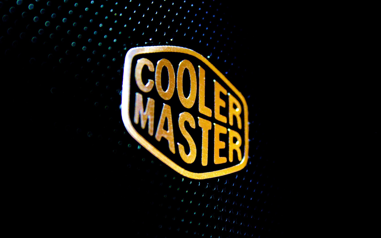 Cooler Master Wallpaper 08309