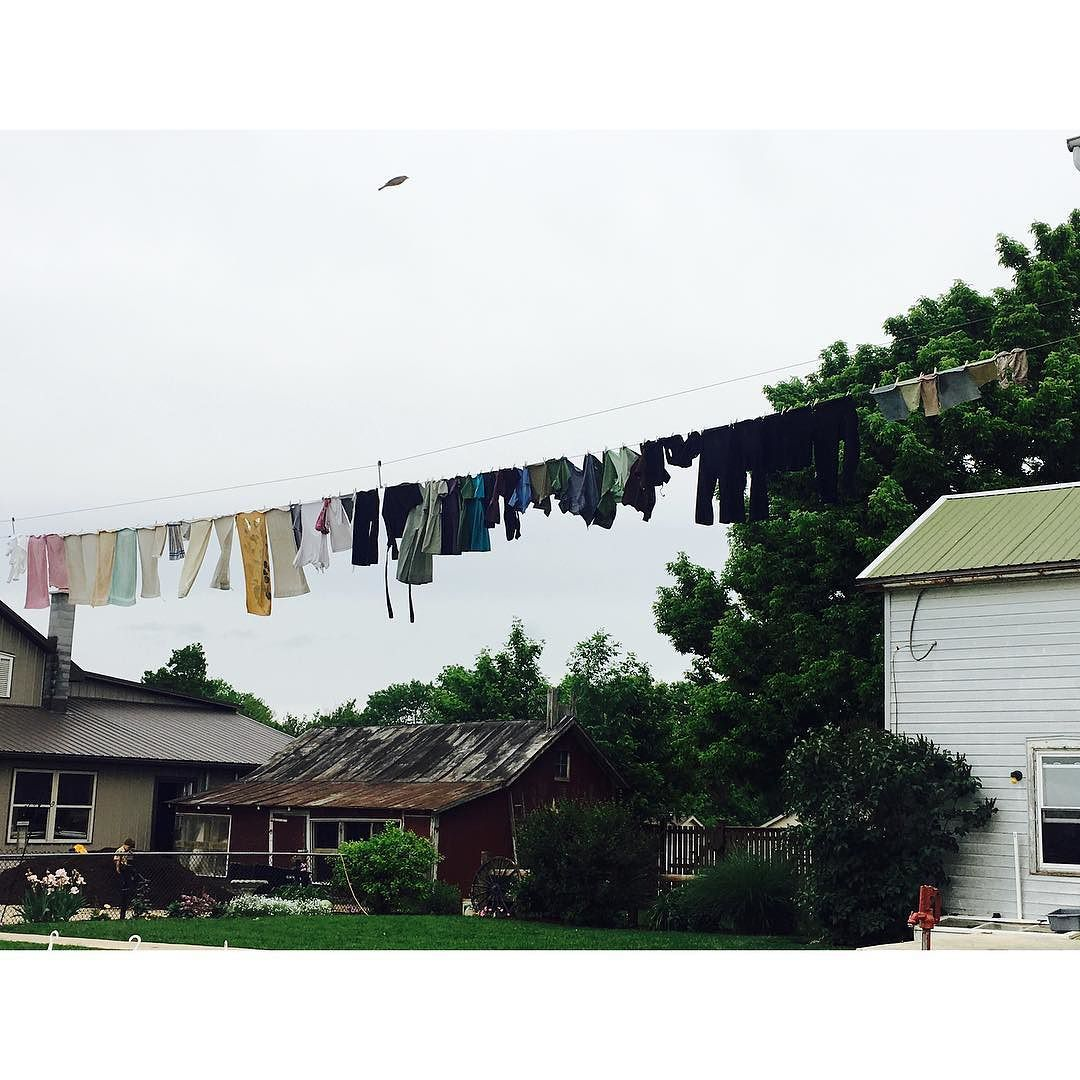 Clothesline Move Mesmerizing Join Our Newest Photo Quest #clothesline Capture A Seemingly 2018