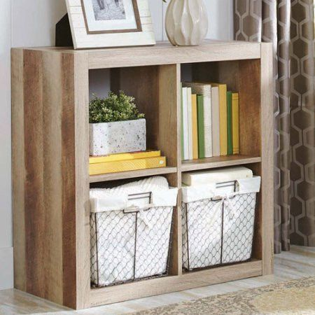 Square Cubeicals 4 8 9 11 Cube Cubical Cubby Storage