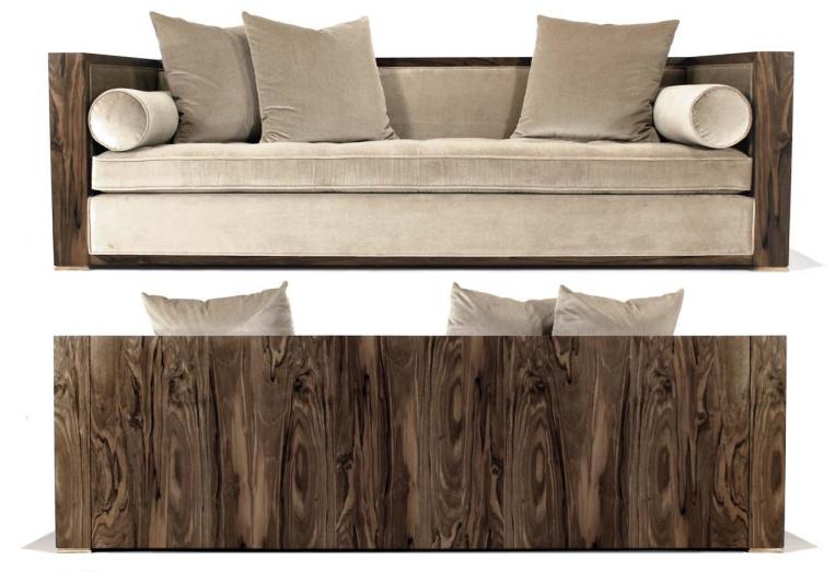 Hudson Furniture Sofa Hudsonfurniture Barlasbaylar Hudson