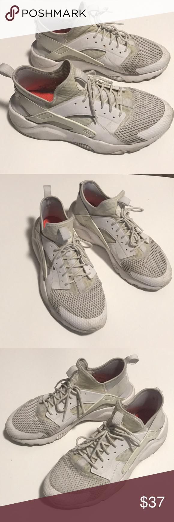 Guc Nike Air Huarache | Nike air