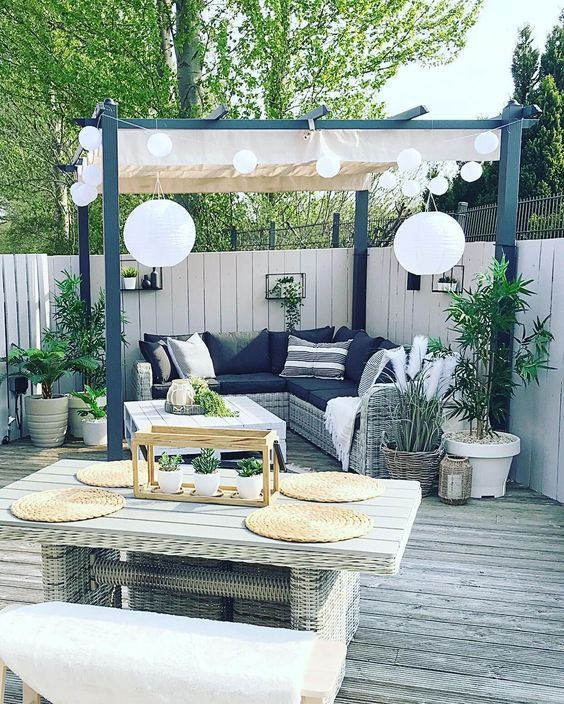 Photo of 46 Elegant Evergreen Vines Home Decor Ideas