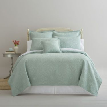 Jcp Home Expressions Emma Quilt Bed Spreads Home Bed
