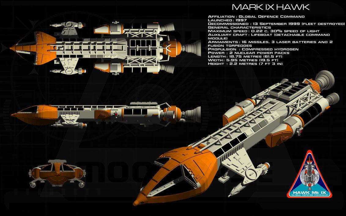hawk space1999 mpc - Page 3 Bb22e6c127f27723c2ce02662054da19