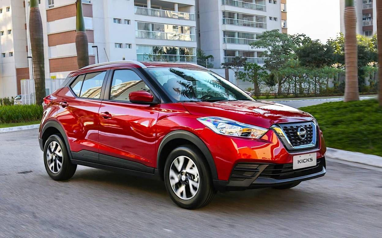 El Chevrolet Onix Ha Liderado Las Ventas Del Mercado Latinoamericano En 2019 El Nissan Kicks En Tanto Ha S En 2020 Volkswagen Tiguan Volkswagen Jetta Volkswagen Vento