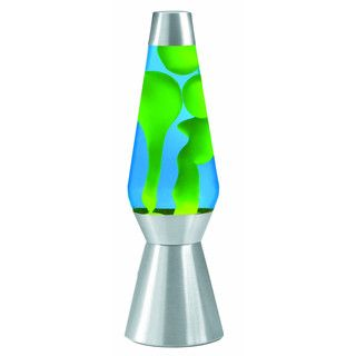 Online Shopping Bedding Furniture Electronics Jewelry Clothing More Lava Lamp Blue Lamp Lamp