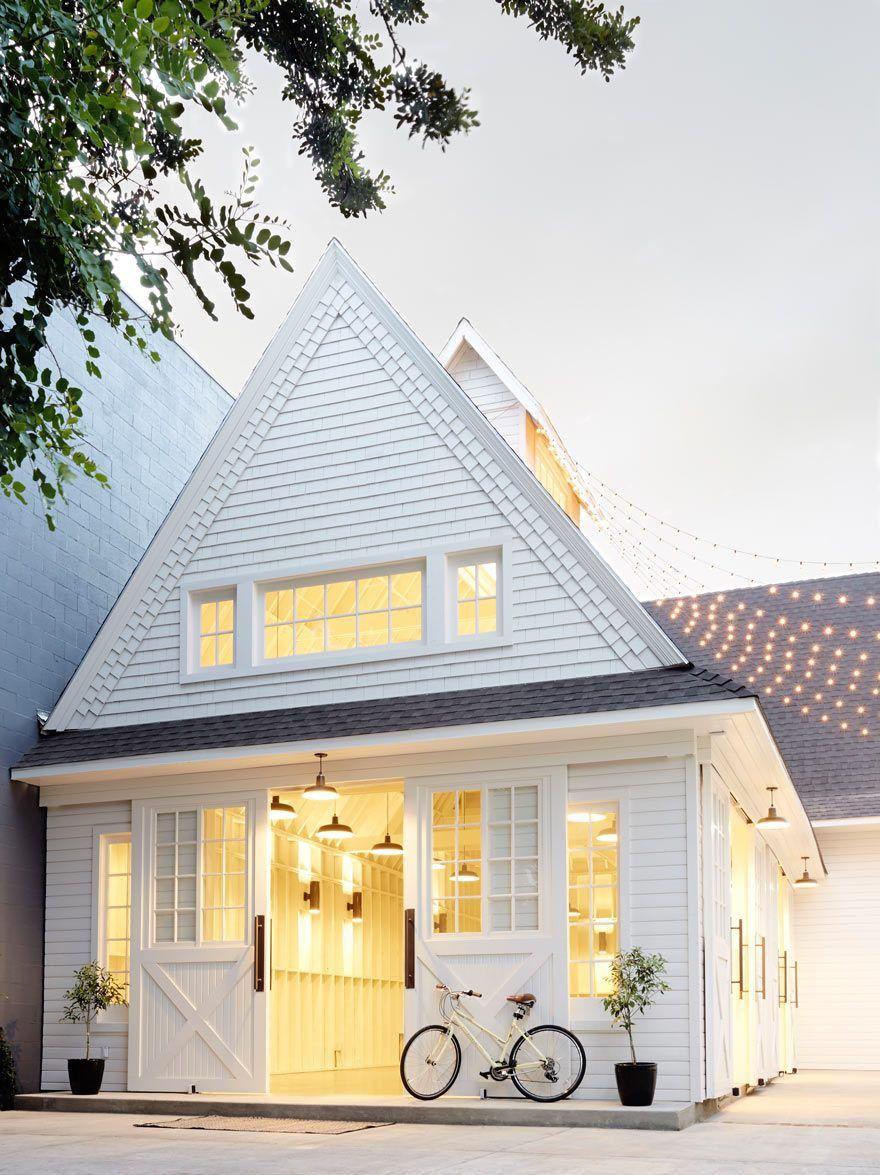 The lombardi house 1717 bronson ave photo via jay 39 s for Architettura moderna case