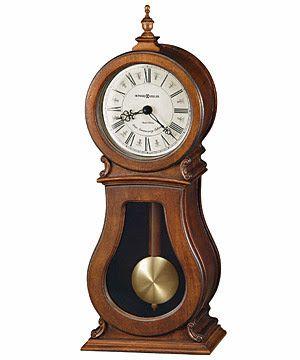 Keyola Pey September 2009 Mantel Clock Mantel Clocks Clock