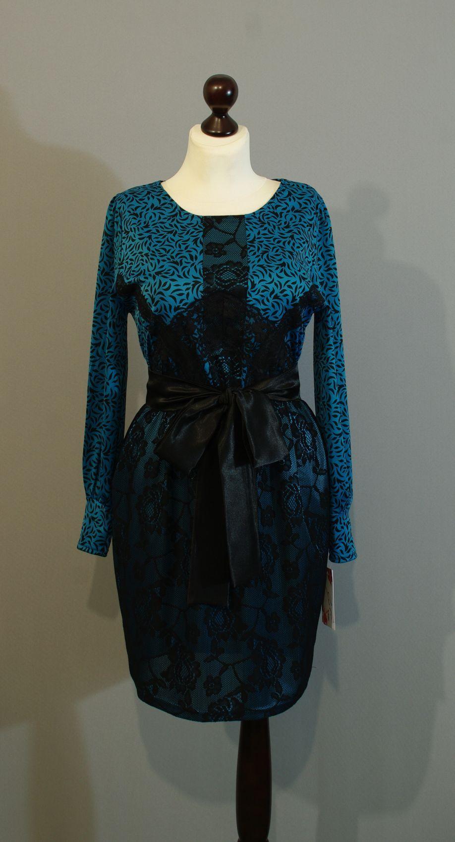7fa45f151ec купить платья платье-терапия Юлия Киев Украина (131)