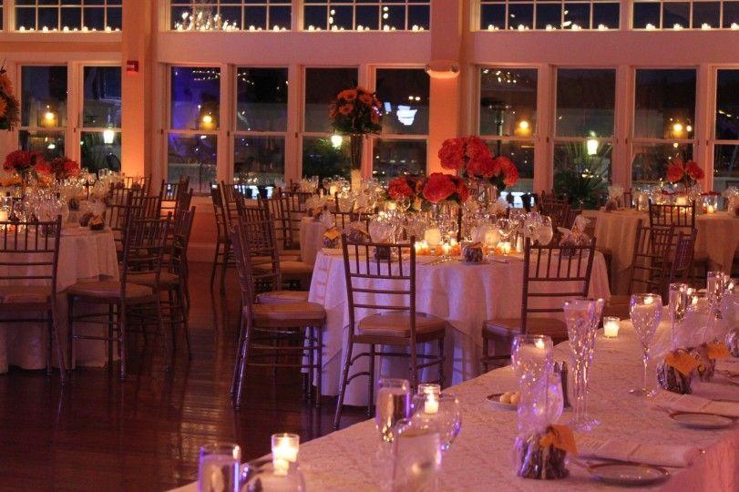 Cruiseport Gloucester Massachusetts Wedding Venues Gloucester Wedding Massachusetts Wedding