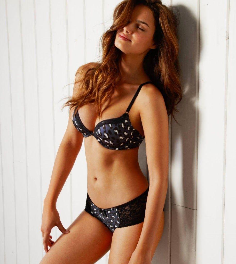 Hot Lisalla Montenegro nudes (21 photo), Sexy, Cleavage, Feet, cameltoe 2017