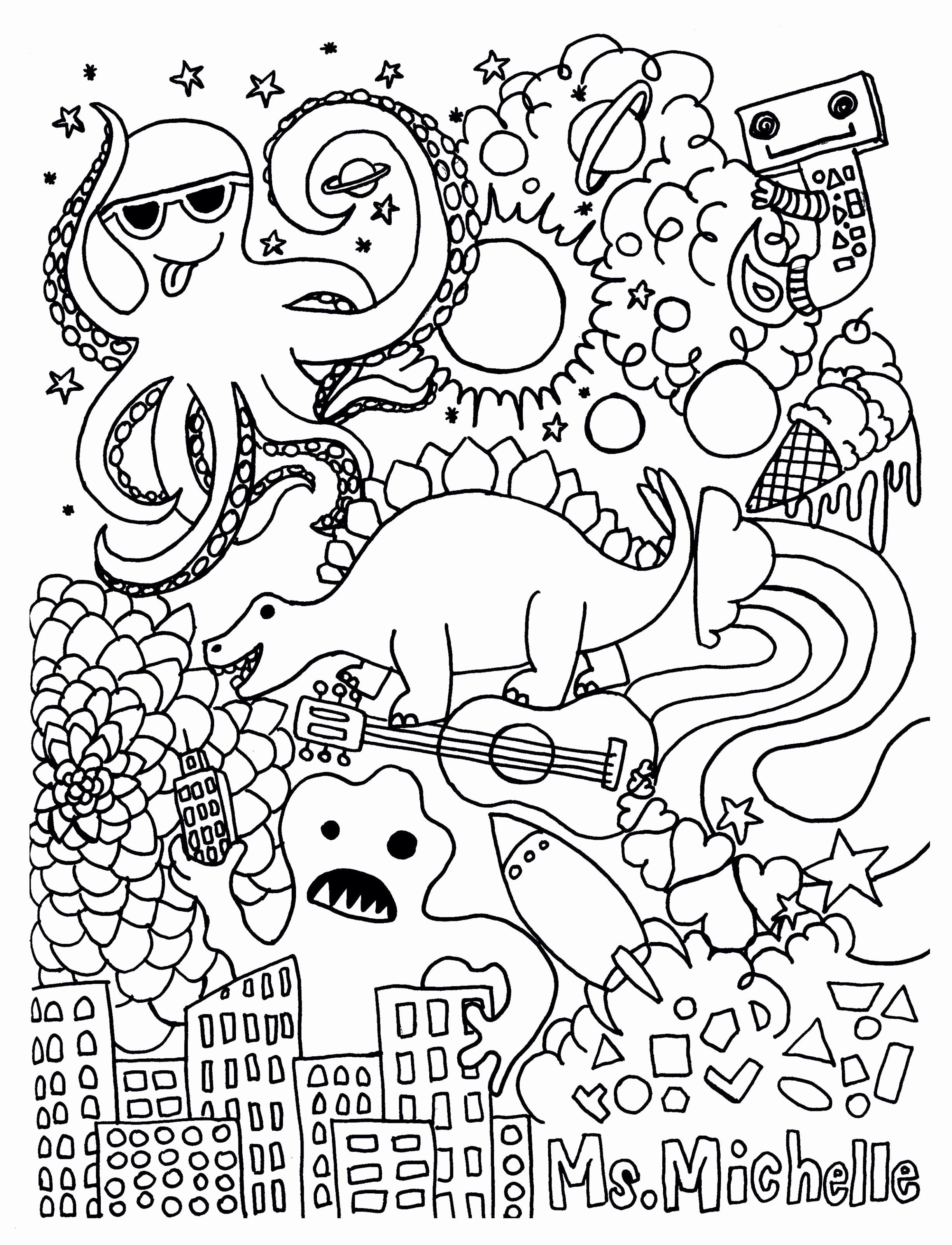 Coloring House For Kids Beautiful House Coloring Pages To Print In 2020 Coloring Pages Inspirational Fall Coloring Pages Easy Coloring Pages