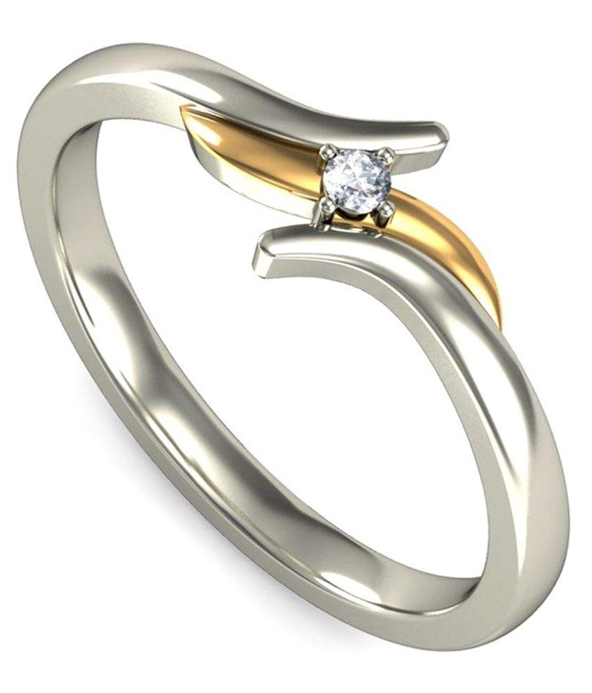 single diamond ring designs for female | ring | pinterest | single