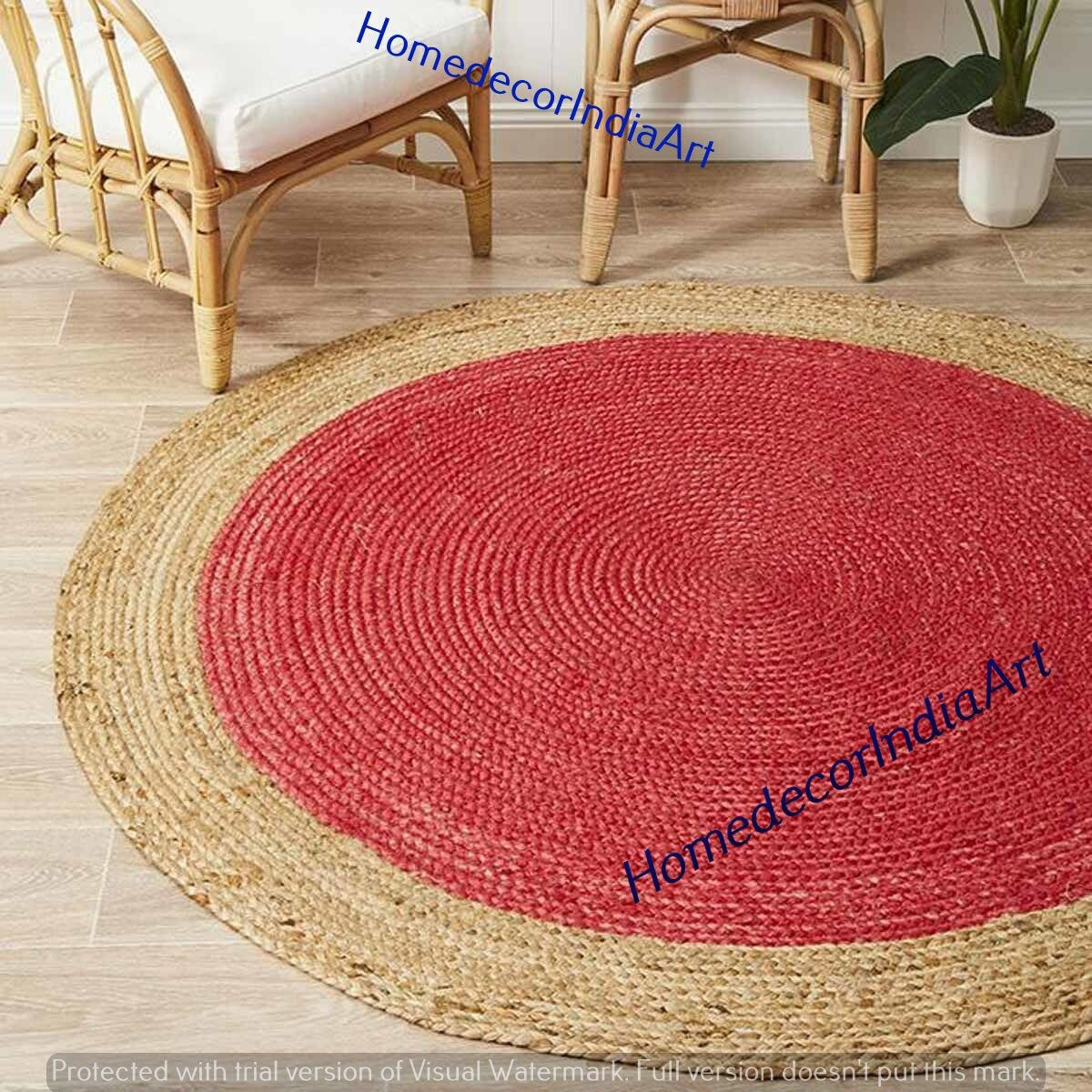 Pin On Rug Sale 20 Discount
