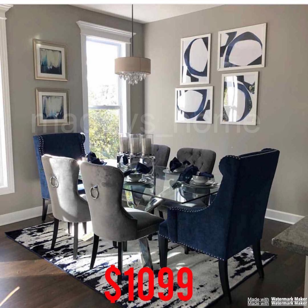 Maddys Home Furniture More On Instagram Door Buster 1099