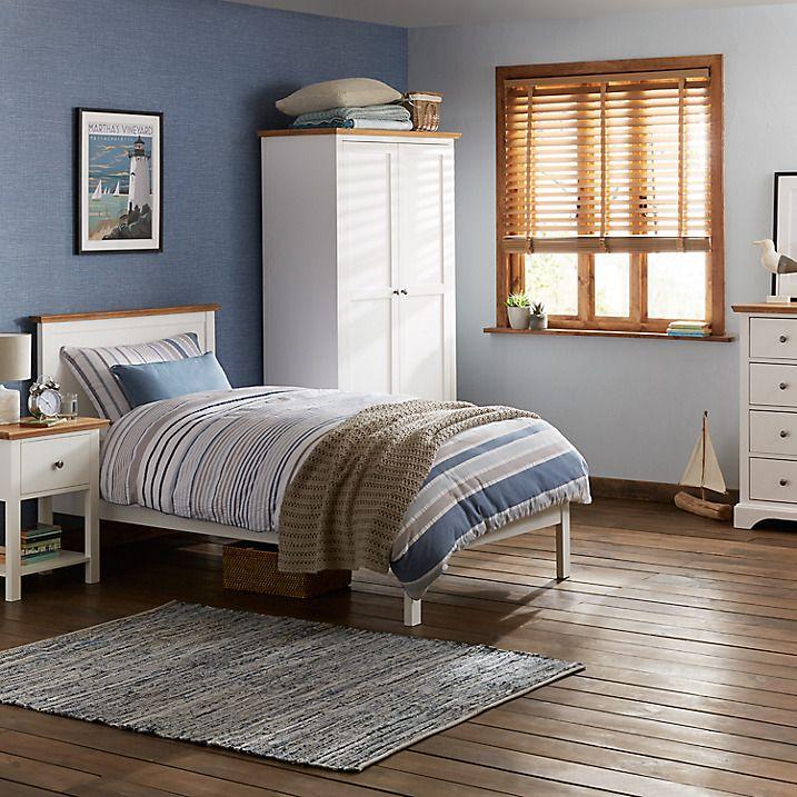 Best John Lewis Partners Darton Bedroom Range Bedroom Home 400 x 300