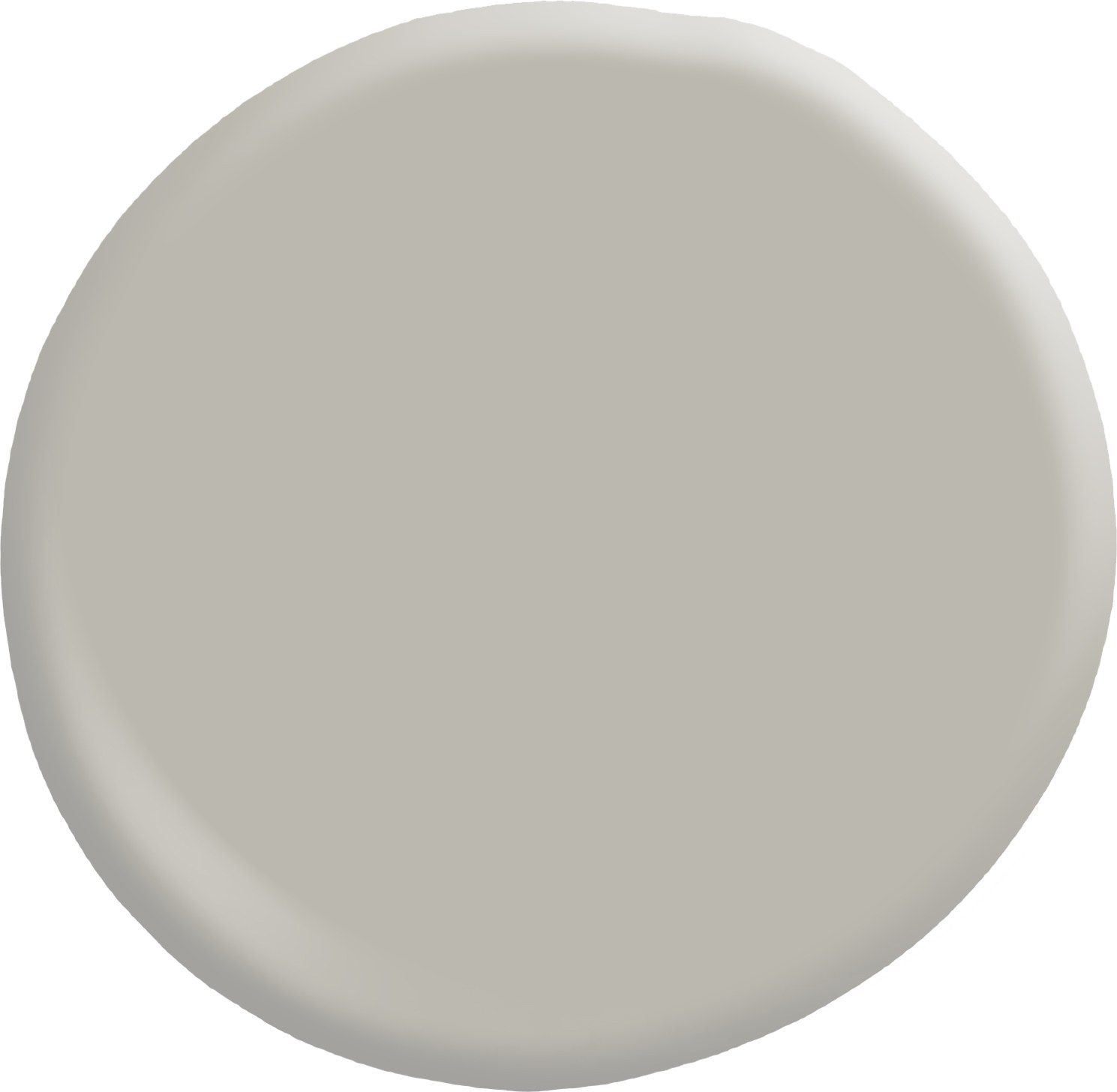 your search for the perfect gray paint is over valspar on best valspar paint colors id=39920