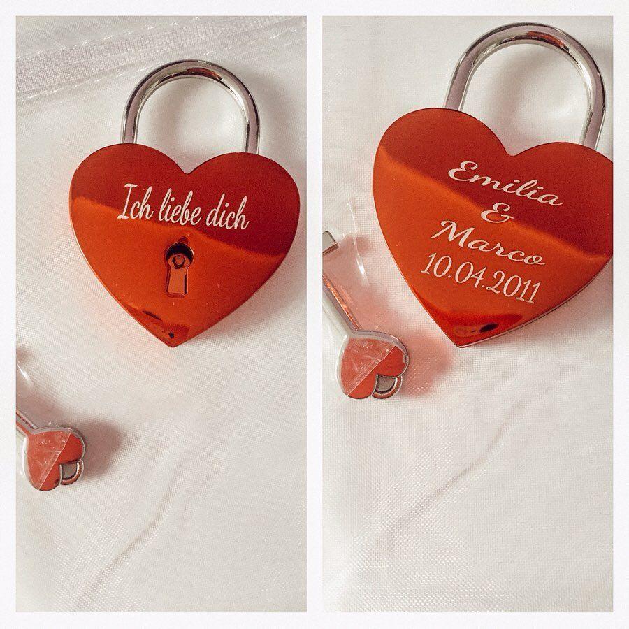 Bridesidejulychallenge Tag 6 7 Bin Leider Gestern Nicht Dazu Gekommen Was Zu Schreiben Jetzt Fasse Ich D Personalized Items Unsecured Credit Cards Keychain