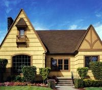 Cost To Paint Exterior Siding 2013 House Paint Exterior