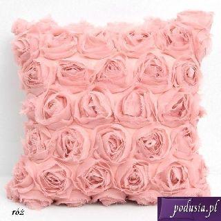 Poduszki I Poszewki Ozdobne Pillows Throw Pillows Pillow Cases