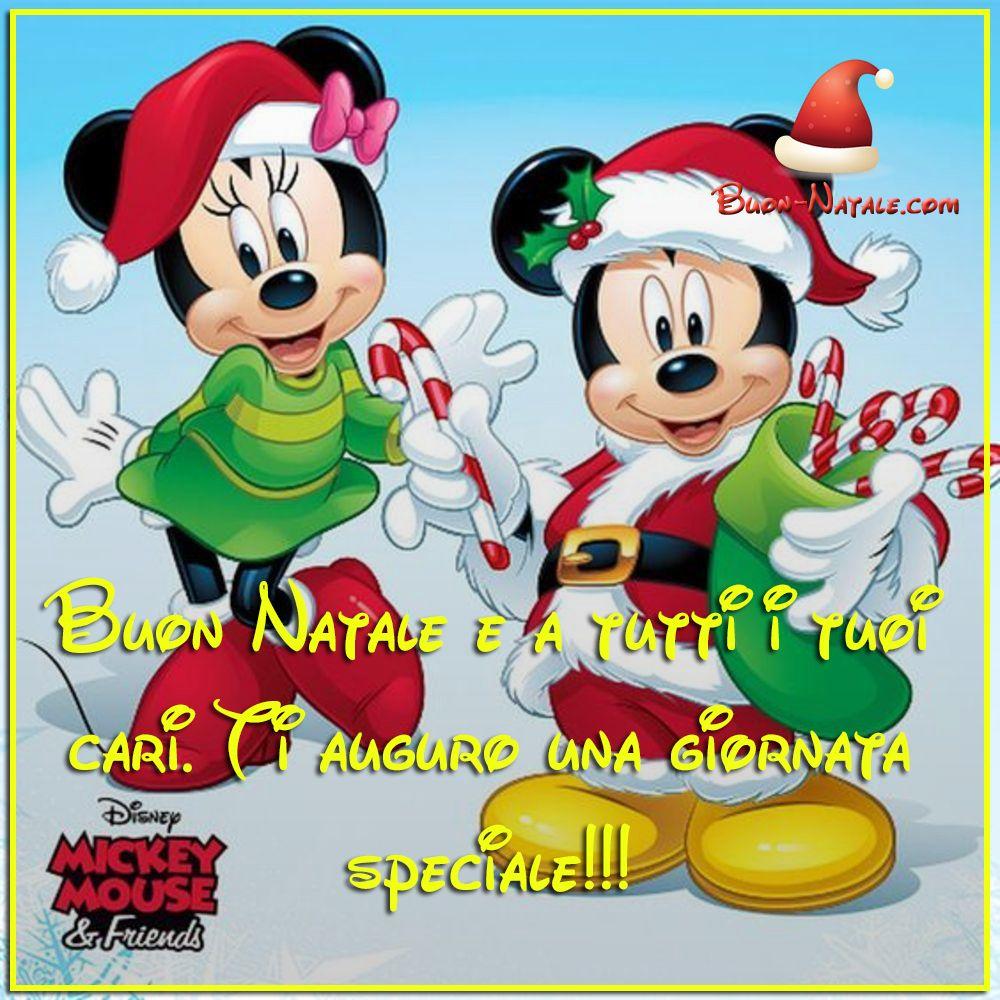 25 Natale.Buon Natale 25 Dicembre Immagini Per Whatsapp Buon Natale