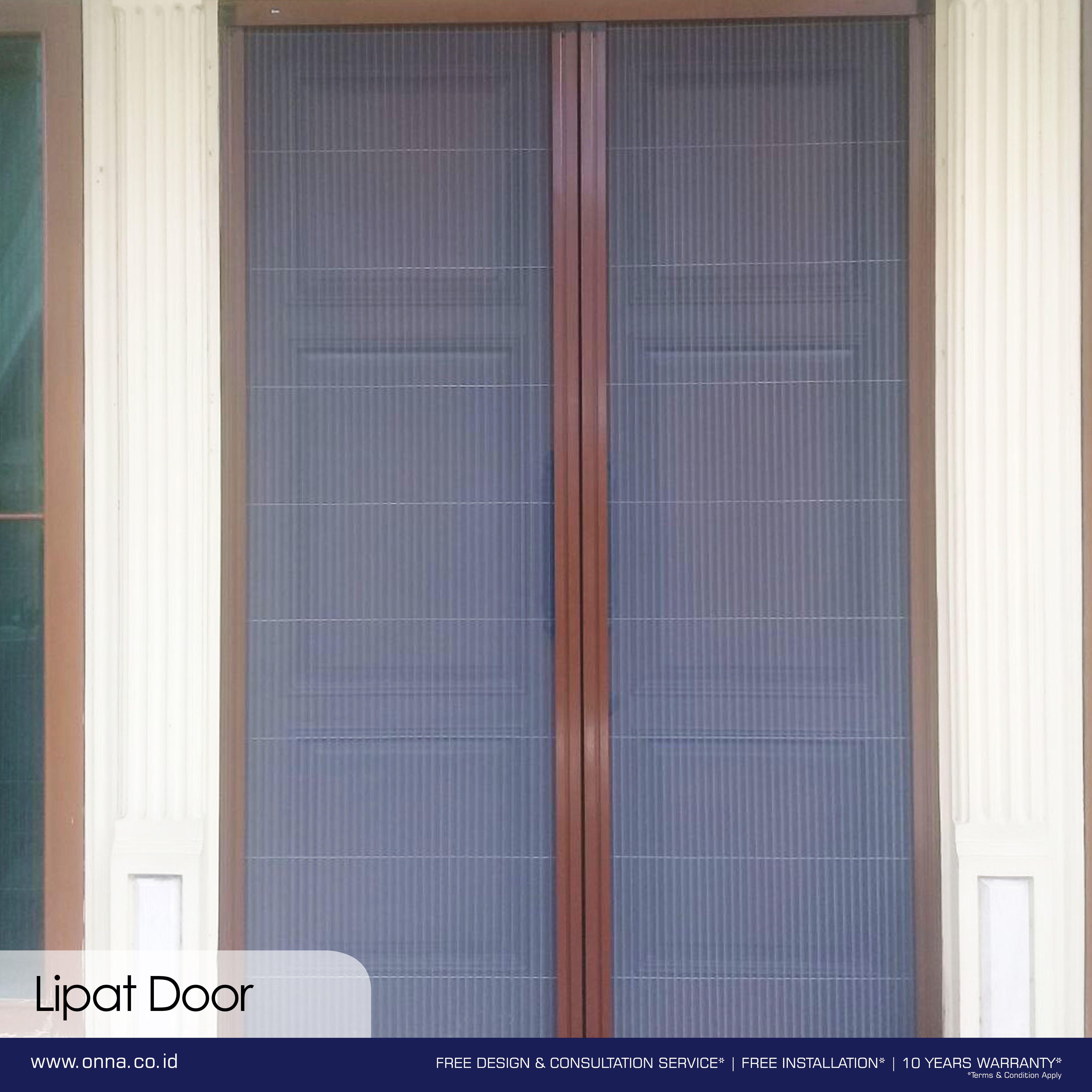 Produk interior pelengkap untuk ventilasi anda Kasa