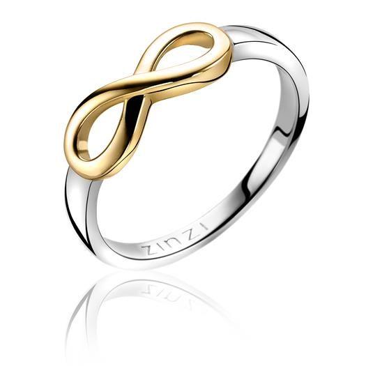 ZINZI Ring   Juwelier Goudsmid Ooms
