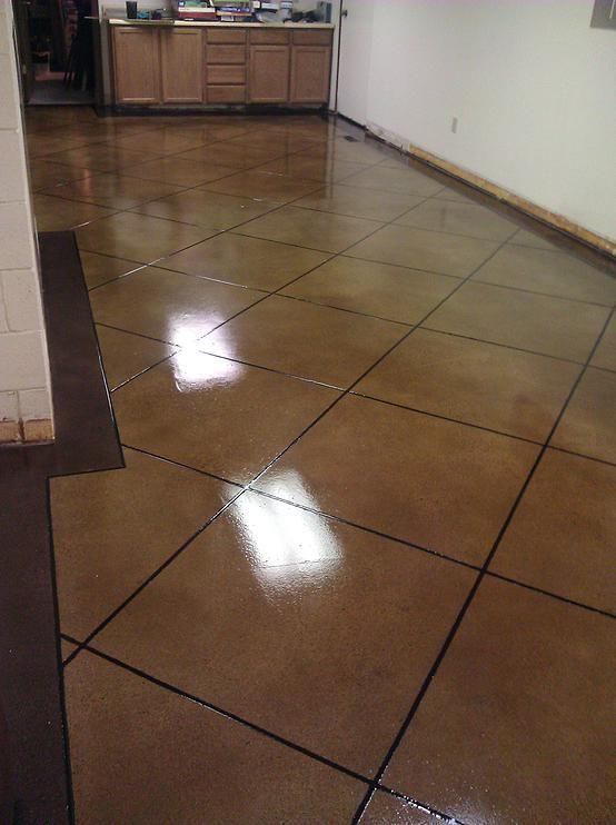 Polishedconcretefloors Kitchen Residential Floors By National Concrete Polishing Concrete Floors Flooring Contractor Polished Concrete