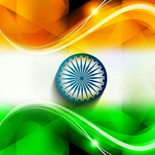 Pin By Tarjangupta On Tarjan India Flag Indian Flag Colors National Flag India