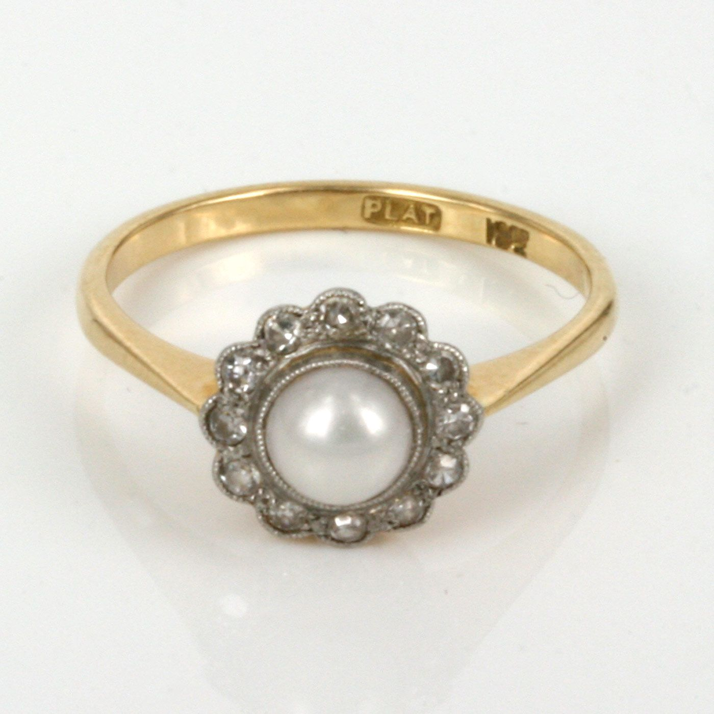 diamond-pearl-ring-es2428-2.jpg (1400×1400)