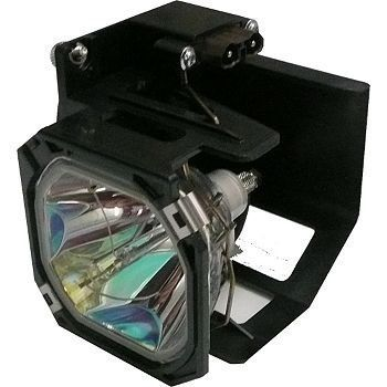 Pureglare A1205438A,F93087600,F93088700,XL-5300 TV Lamp for Sony KDS-R60XBR2,KDS-R70XBR2,KS-70R200A