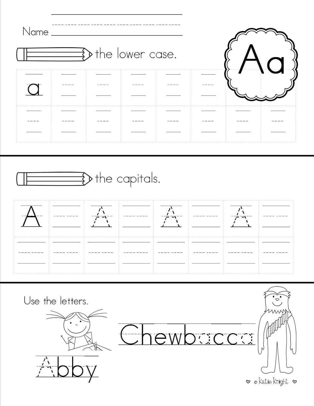 Teacher To The Core Print Like A Jedi Master