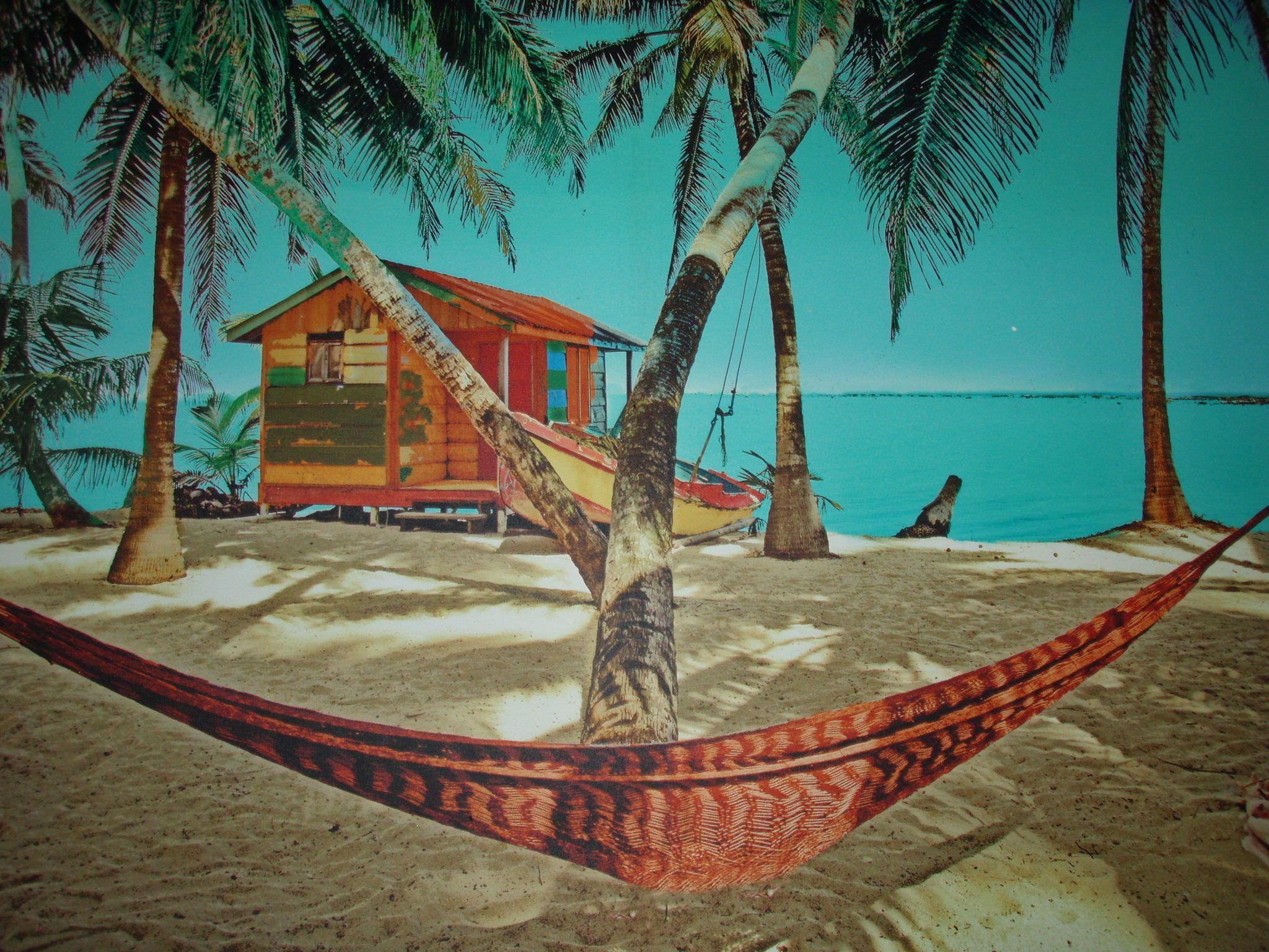 Best 25 Hammock Beach Ideas On Pinterest Beach Resorts Best Vacation Spots And Resorts In