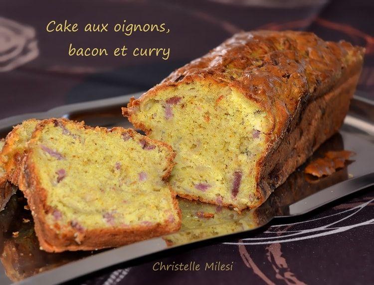 Cakes Sal Ef Bf Bd Olives
