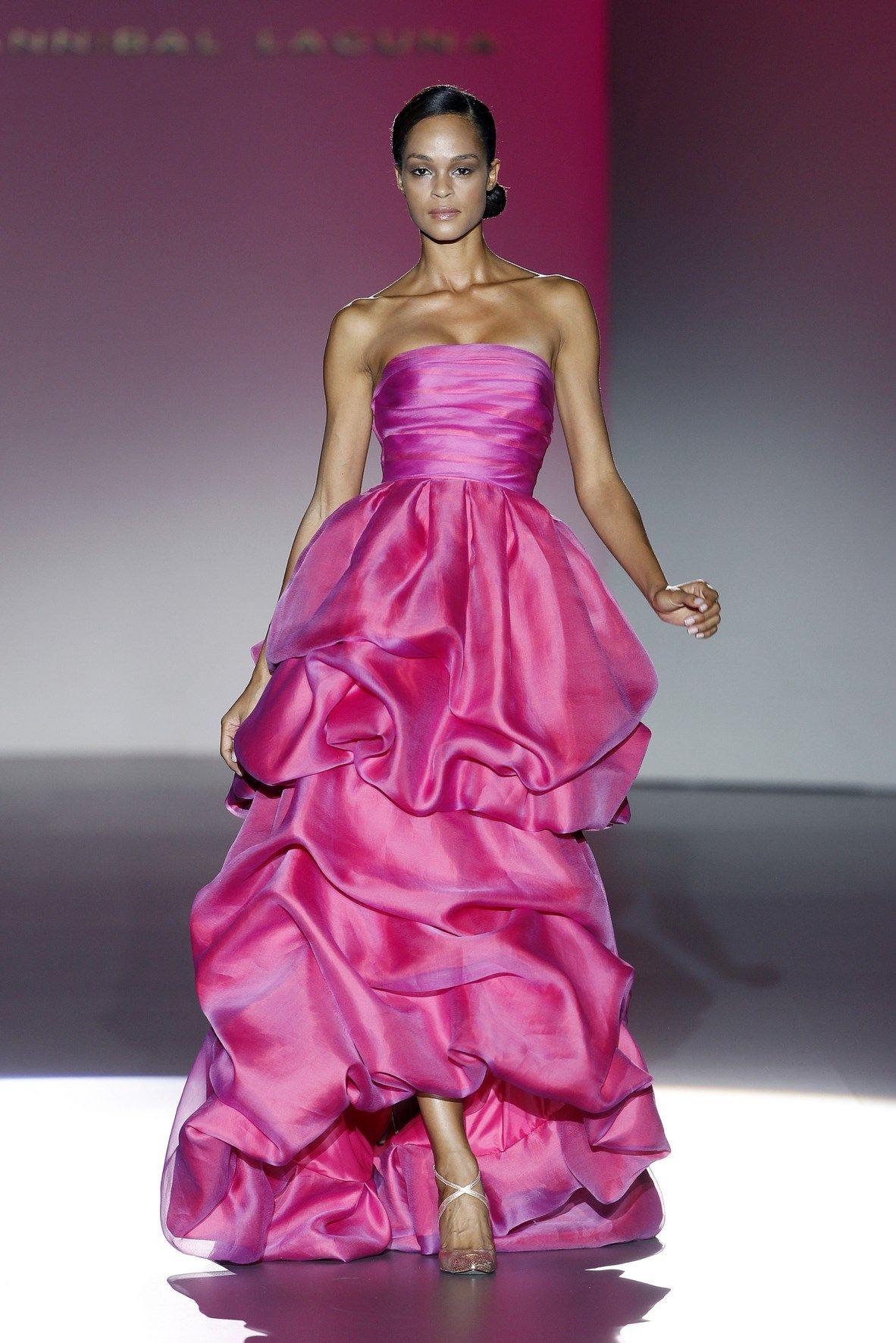 Vistoso Vestido De Fiesta Michigan Ideas - Colección del Vestido de ...