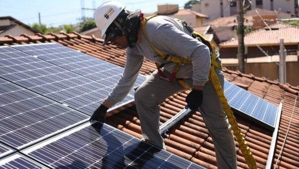 Get FREE UK Quotes For Solar Panels, a Solar Battery, or Solar Thermal Installation affiliate promotion. Find out how much it would cost you to get Solar Panels Installed on your Roof by Qualified and Approved Solar Installers! Do it now! #solar #solarpanels #solarpower #solarenergy #renewableenergy #homeowners #uk #solarinstallation #climatechange #offgrid #nature #money #sustainableliving
