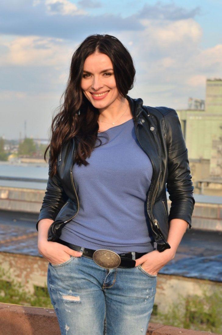 moskve-kitayski-pevets-viagra-nadezhda-granovskaya-spermi
