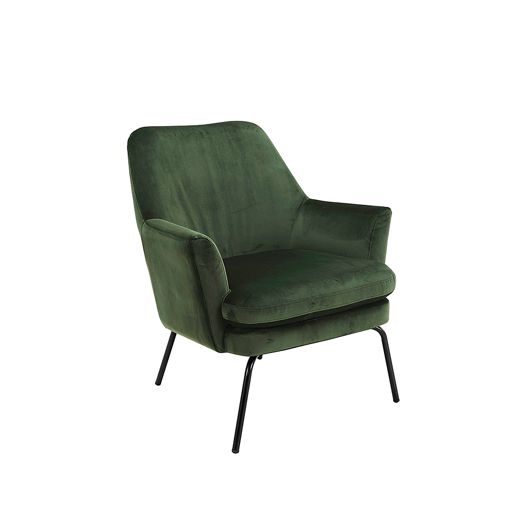 Haegindastolar With Images Green Chair