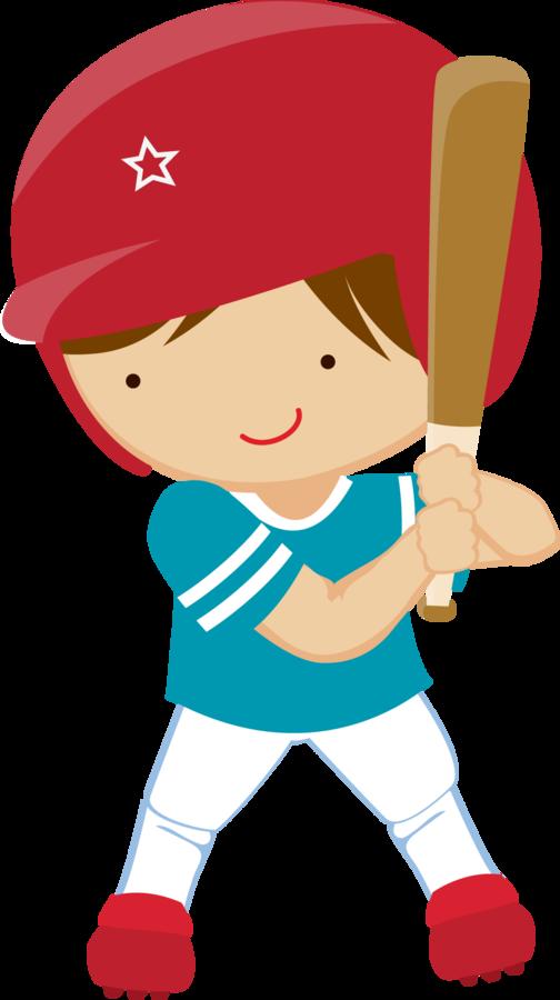Baseball boy. Minus say hello applique