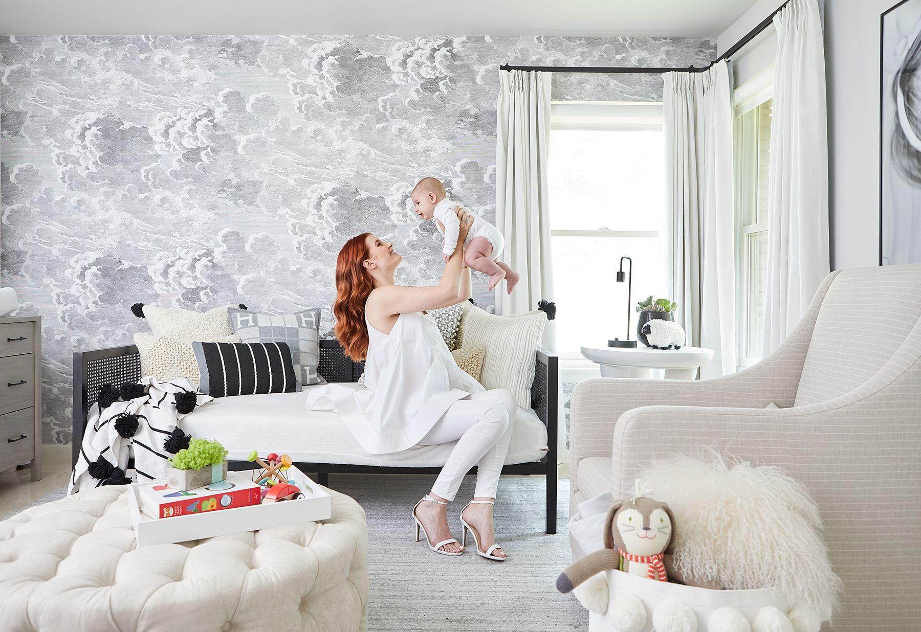 Rewardstyle S Amber Venz Box Dallas Nursery D Magazine