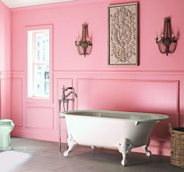 21 Small Bathroom Decorating Ideas Salle De Bain Tendance Salle De Bain Design Salle De Bain Simple