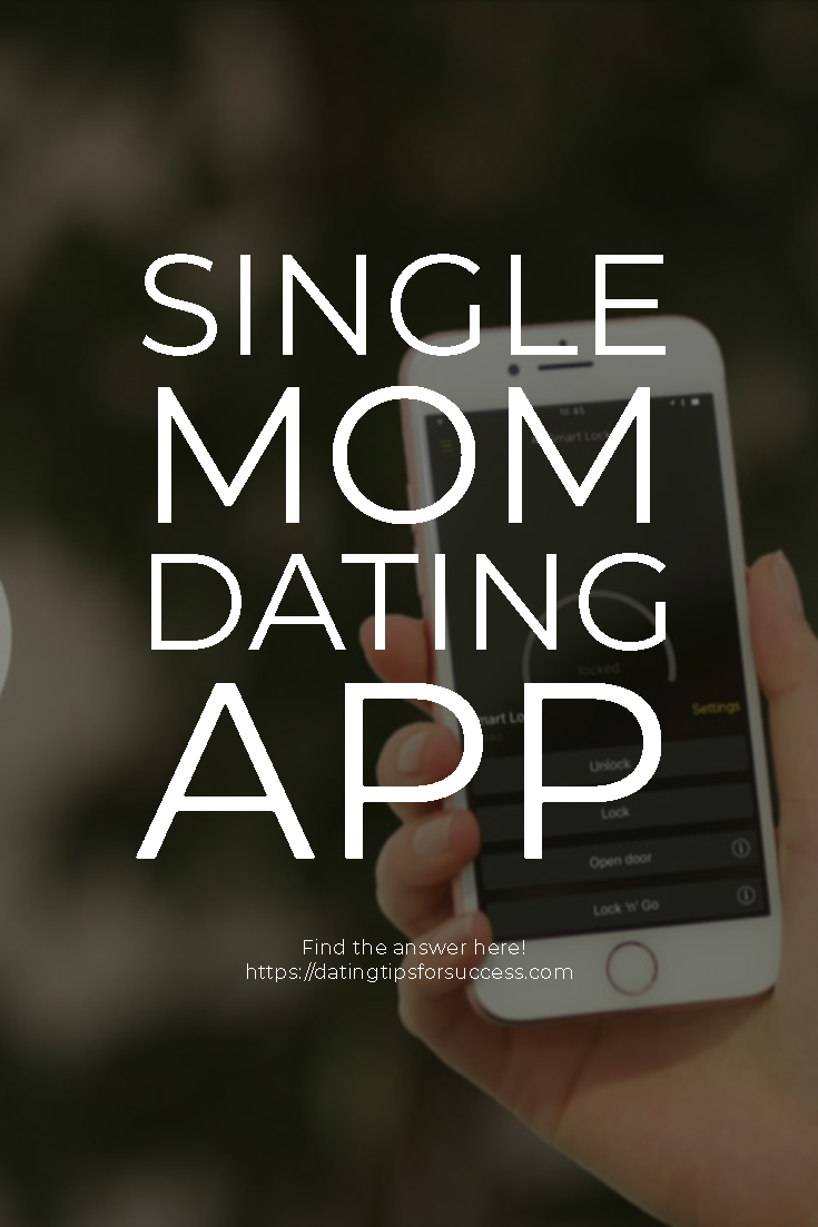 Best dating apps for BlackBerry