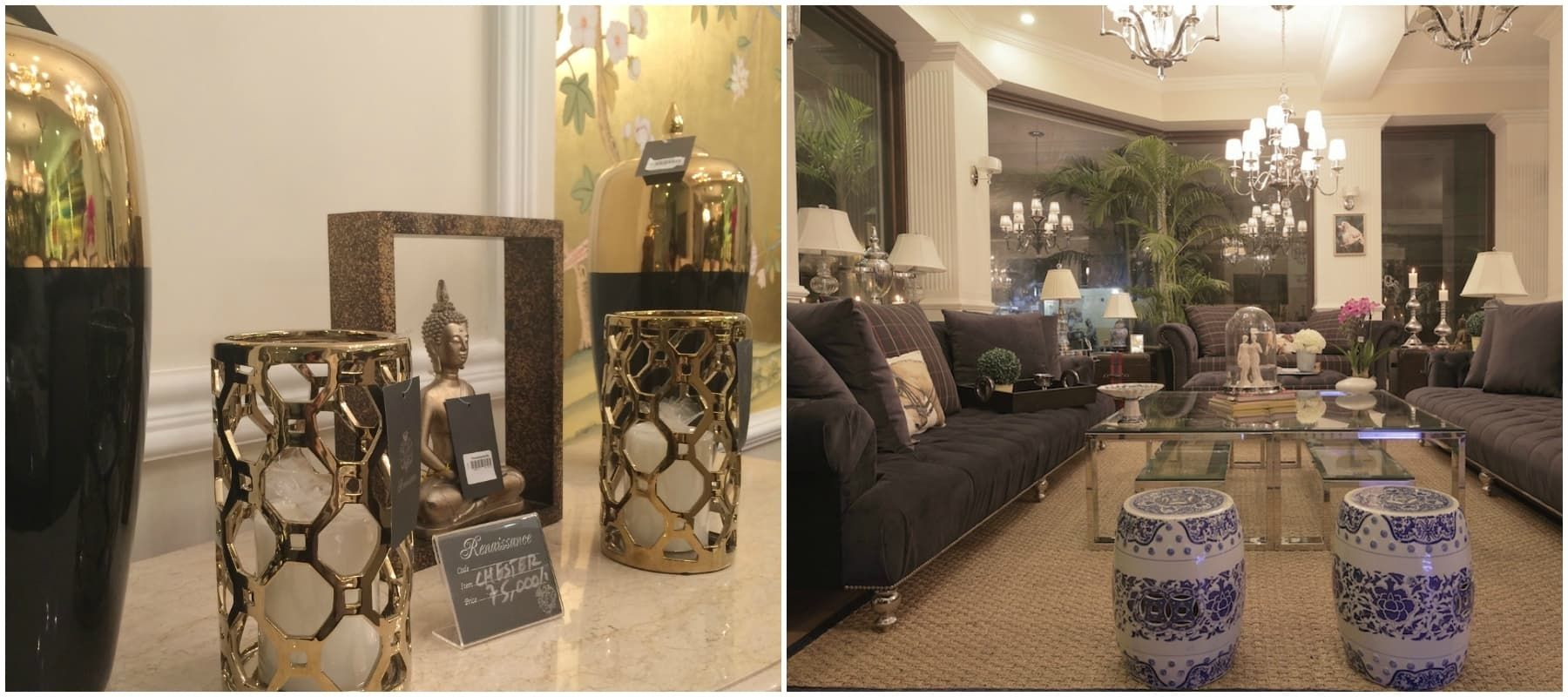 Top Picks For Home Decor These 10 Stores Get Interiors With