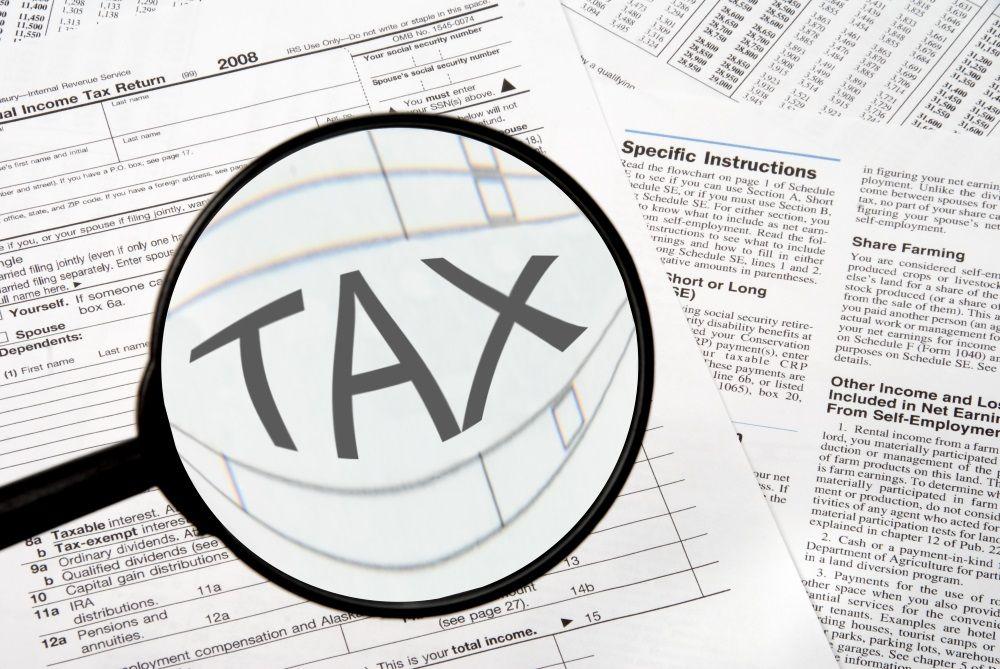 State sales tax audit tax return, tax, Tax