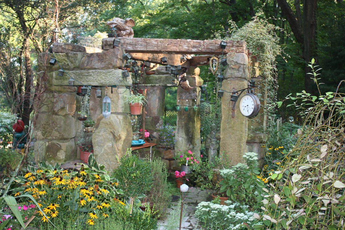 Medicinal herb garden design plans home decor for Herb garden design