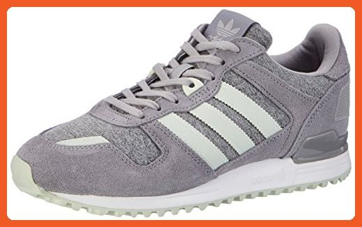 W Sneakers Women Greengreywhite For Zx Us Adidas 8 Women's 700 z0xItwnqvg
