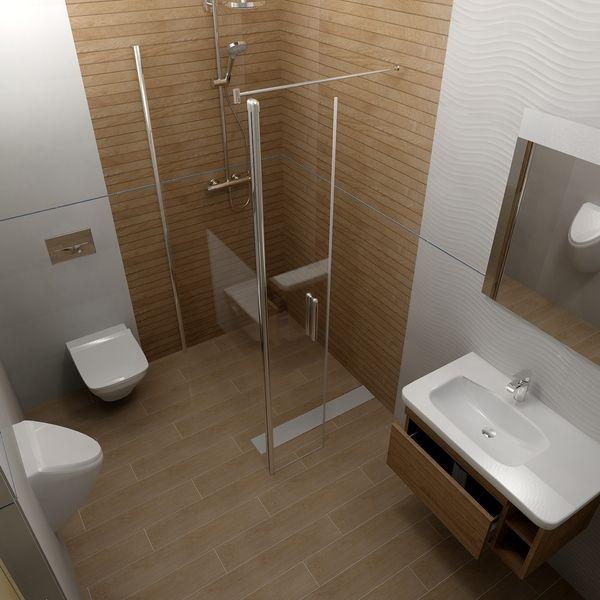 Porcelanosa Oxford F 252 Rdőszoba Inspiring Bathrooms