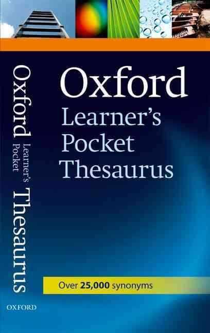 Oxford Learner Pocket Word Skills Pdf