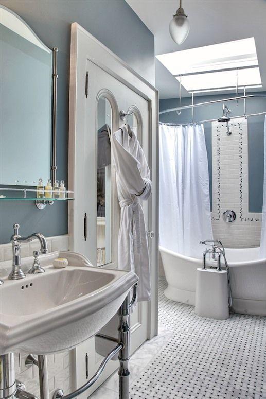 Cliffside Inn Newport Rhode Island BB Great Geehossefat - Bathroom remodel rhode island